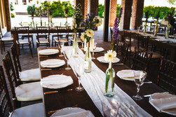 reception-tables-wedding-20.jpg