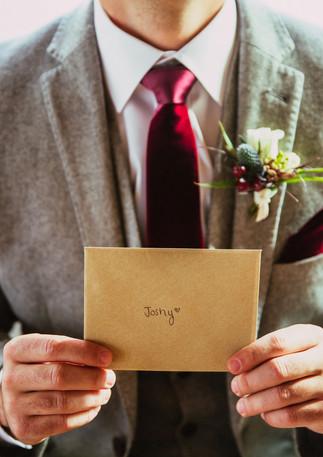 weddingdetails13