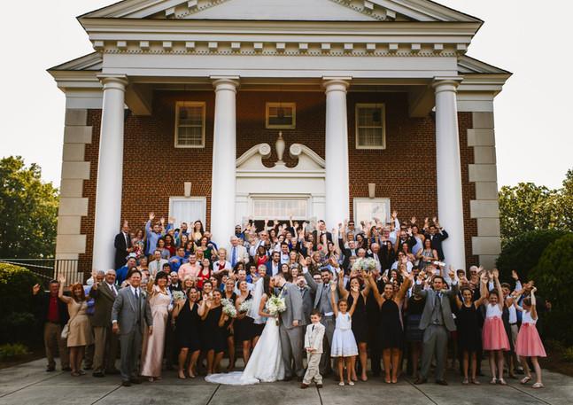 wedding-guest-shots.jpg