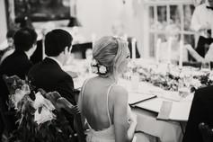 wedding-dinner-reception.jpg