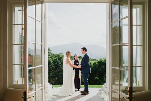 bride-and-groom-vows.jpg