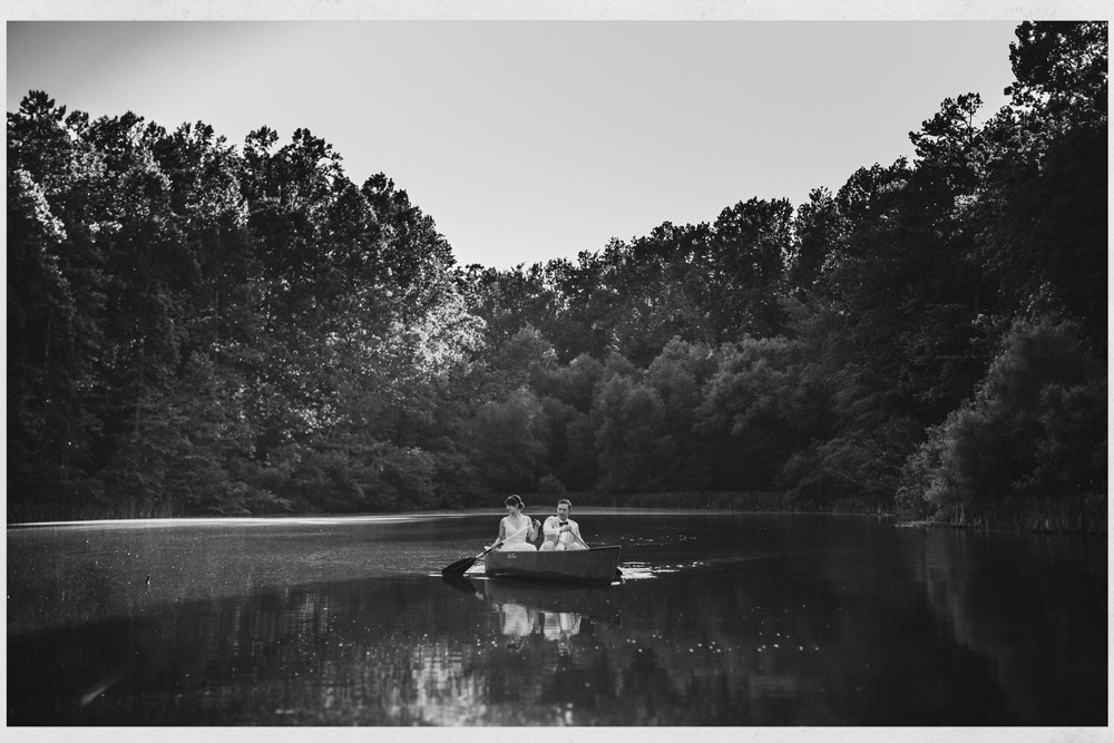 North Carolina Photographers-86.jpg