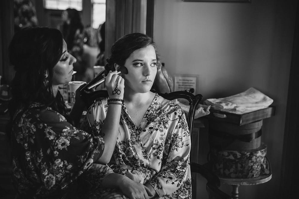 North Carolina Photographers| 1812 Hitching Post 4