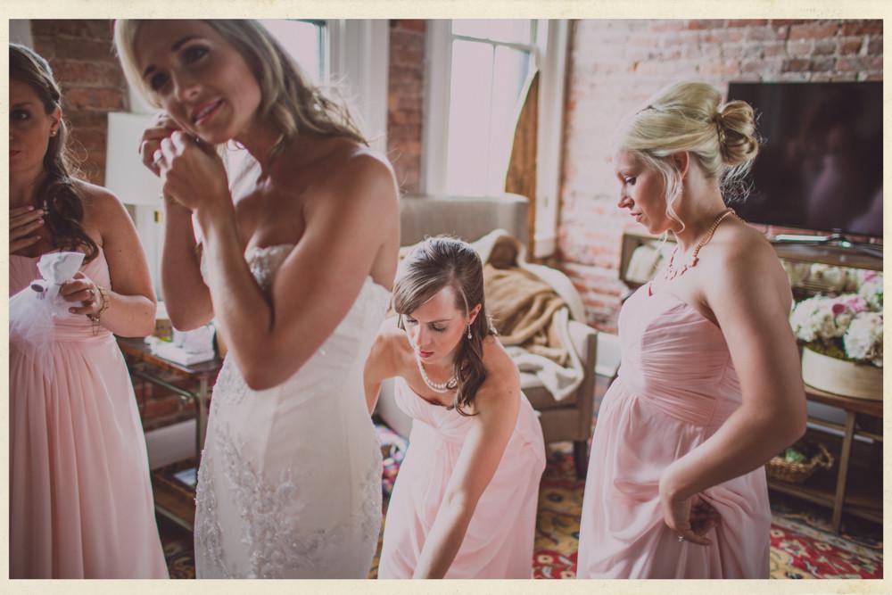 Asheville Photographers-64.jpg
