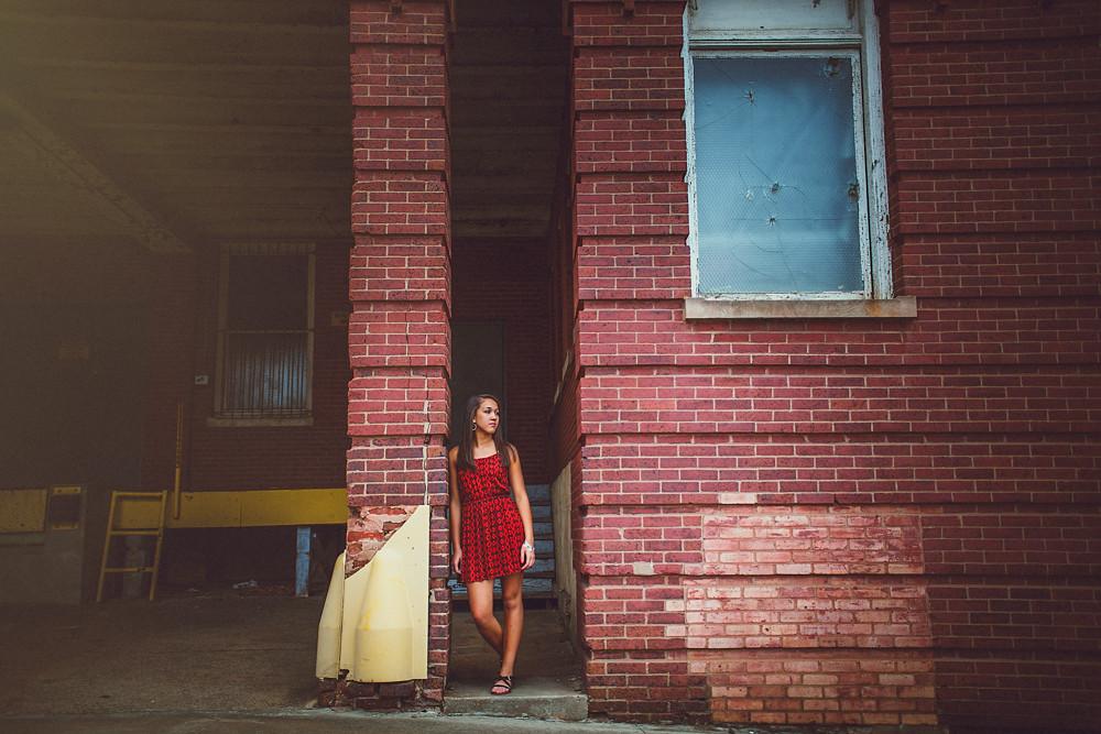 Winston-Salem Photographers-27.jpg