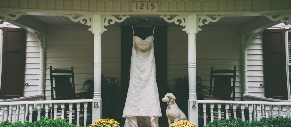 Ryan and Kim| Wedding Day Photos| Winston-Salem Photographers| Greensboro Photographers| Charlotte P