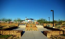 Charlie Frias Park 01