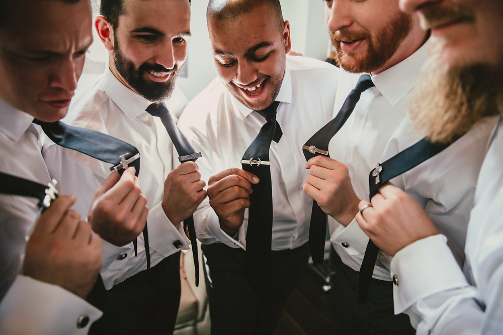 Raleigh Wedding 3