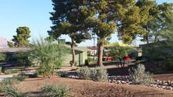 Landsman Gardens 09