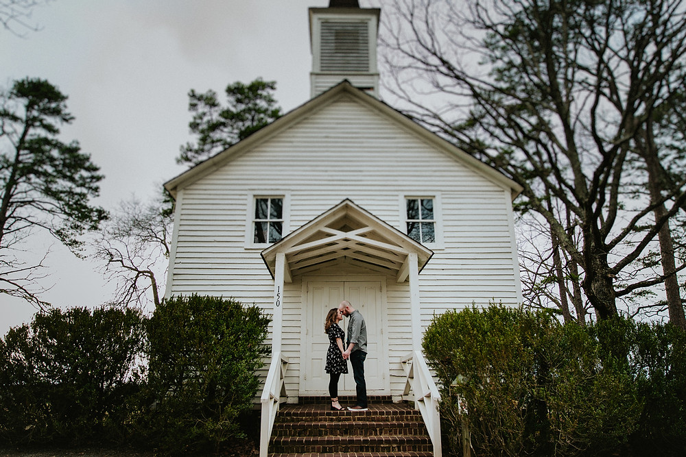 Jeremiah and Jessica Engagement| Urban Bloom Photography|22