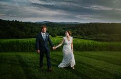 Wedding-Photographer-WinstonSalem.jpg