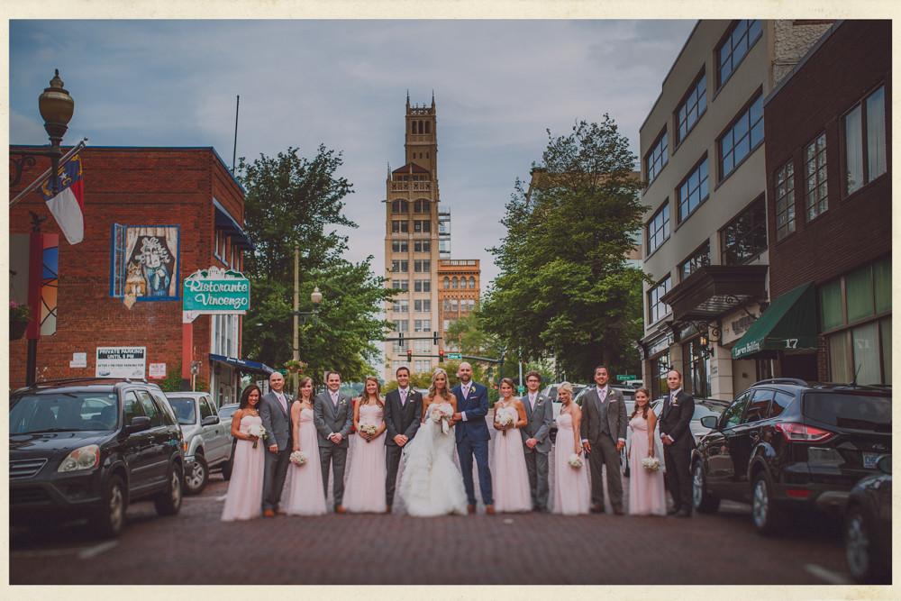 Asheville Photographers-110.jpg