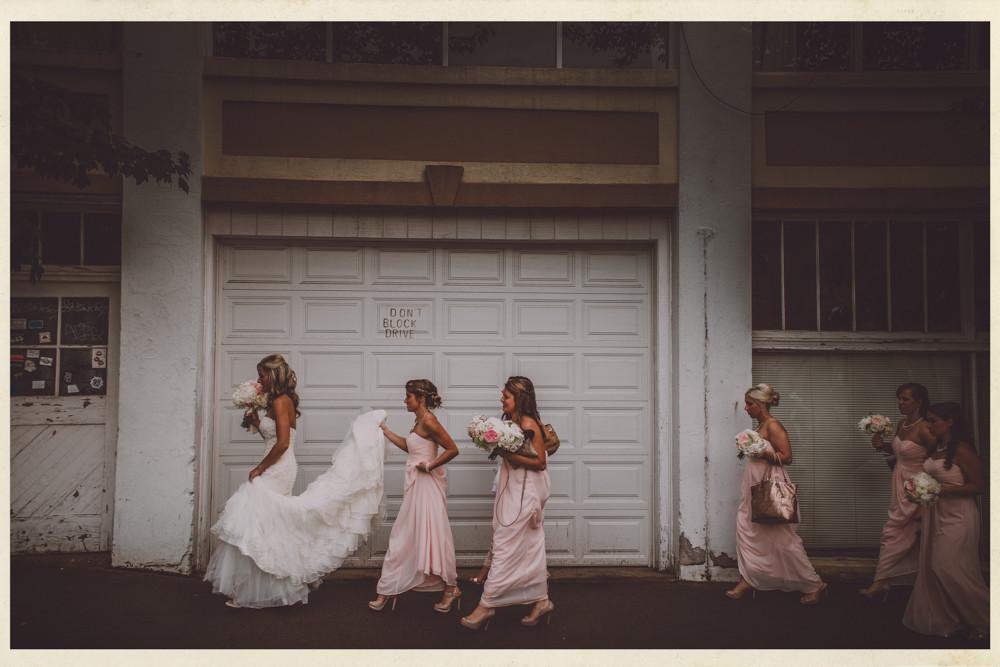 Asheville Photographers-82.jpg