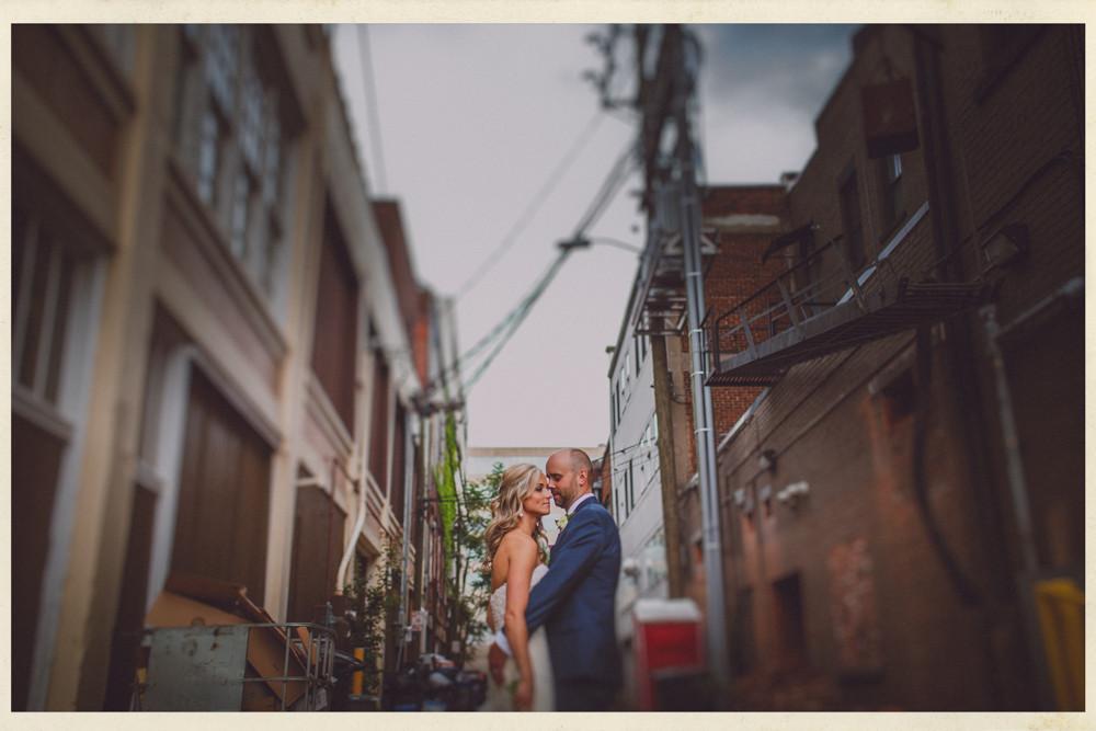Asheville Photographers 2-4.jpg