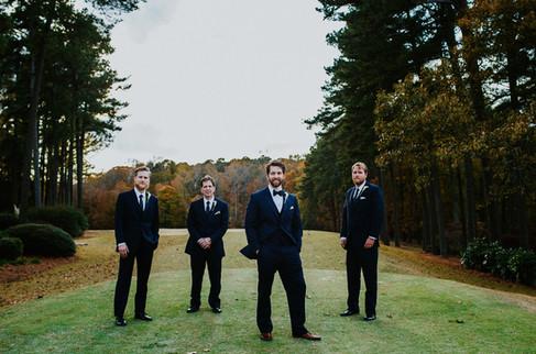 Durham-Groomsmen-Wedding.jpg