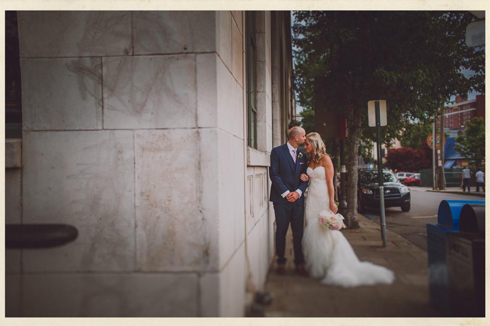 Asheville Photographers-115.jpg