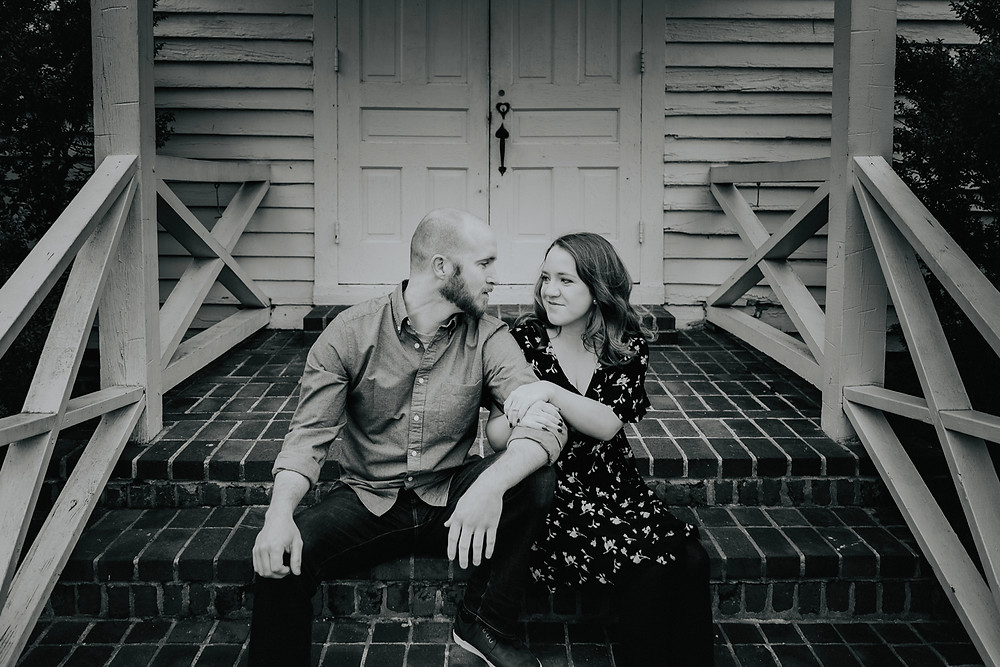 Jeremiah and Jessica Engagement| Urban Bloom Photography|27