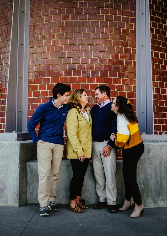 wilsonfamily-12.jpg