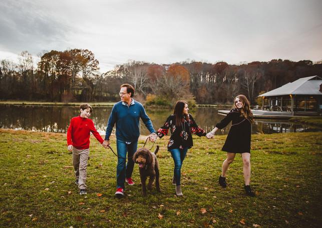stieberfamily-86.jpg