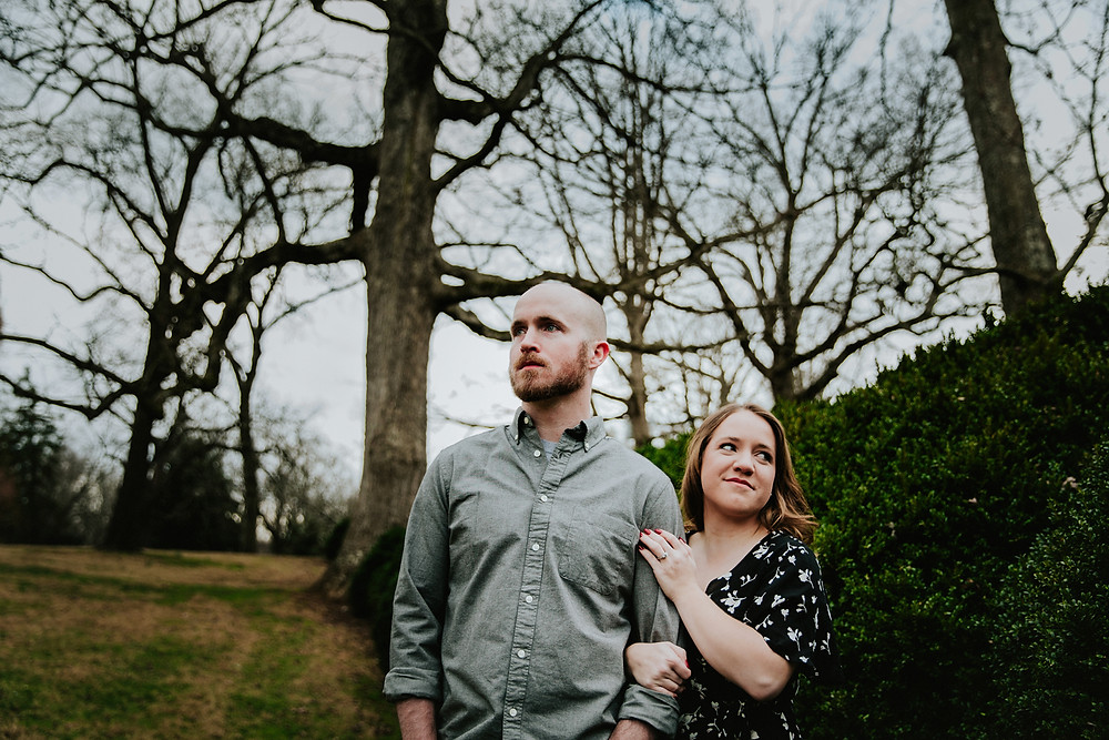 Jeremiah and Jessica Engagement| Urban Bloom Photography|20