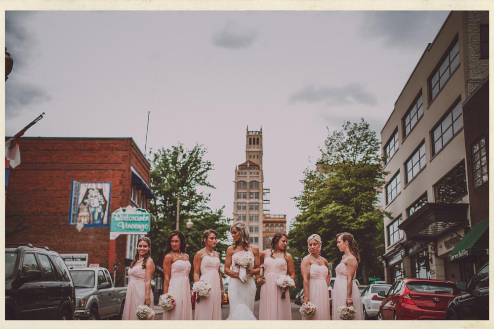 Asheville Photographers-83.jpg