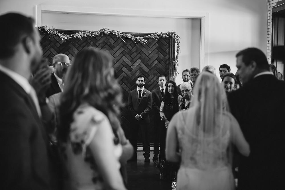 Wedding Photographers in Raleigh 7