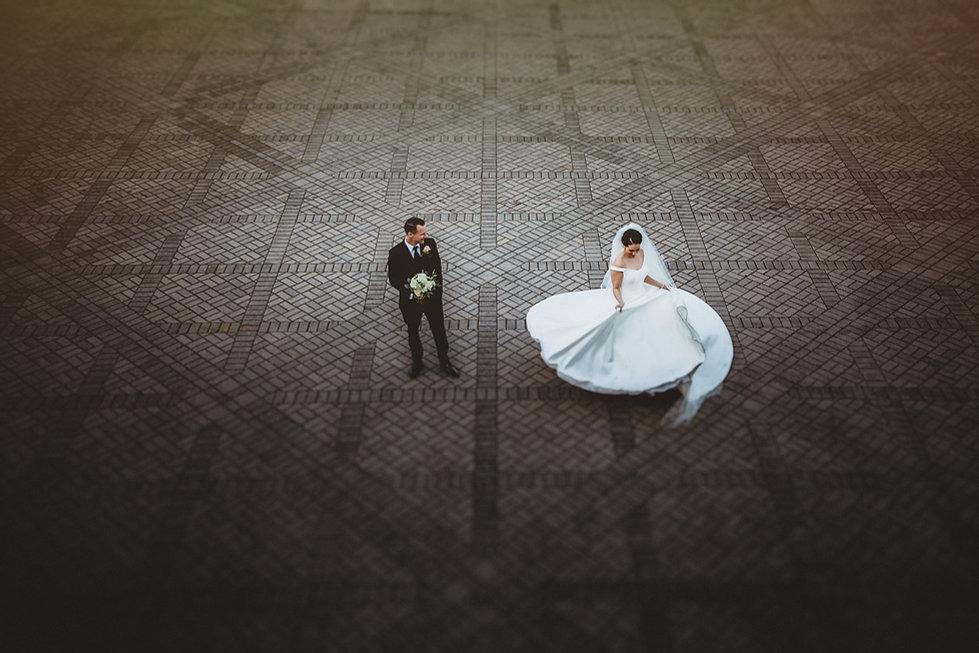 Raleigh, NC Wedding Photographers