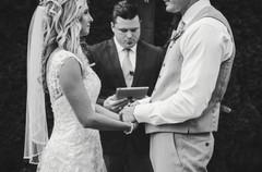 Ceremony-details.jpg