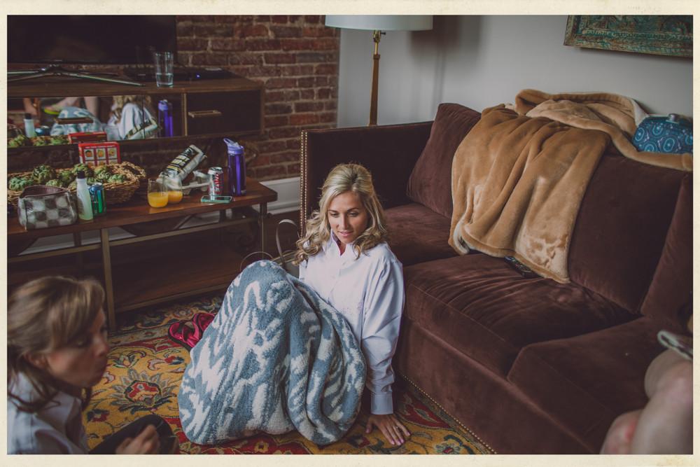 Asheville Photographers-7.jpg