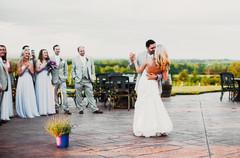 reception-first-dance.jpg