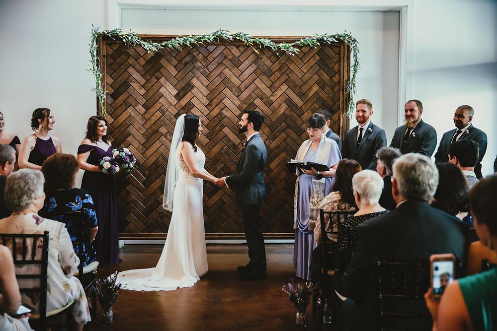 Wedding Photographers in Raleigh 10