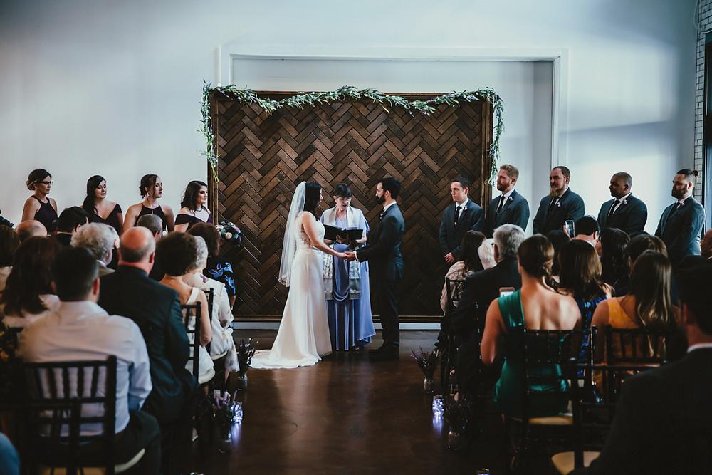 Wedding Photographers in Raleigh 9