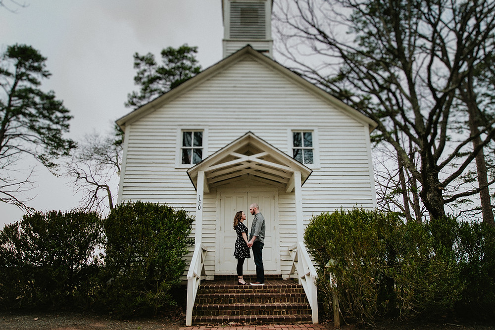 Jeremiah and Jessica Engagement| Urban Bloom Photography|23