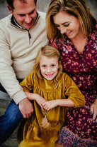 parisfamily-9.jpg