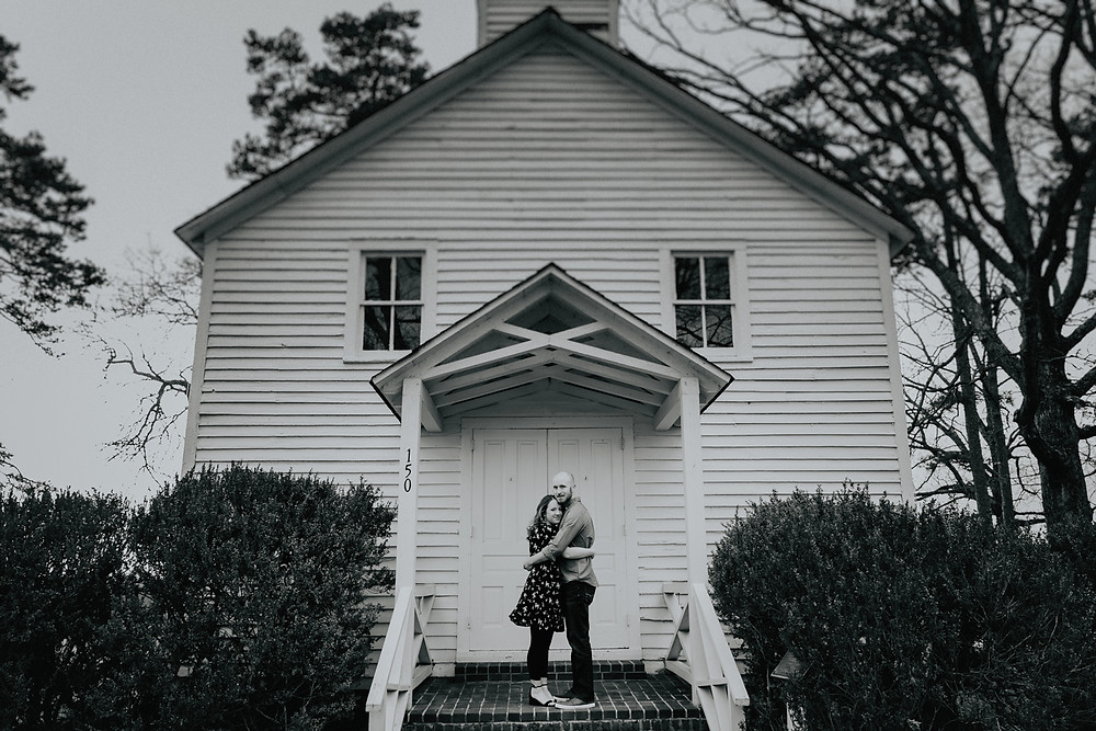 Jeremiah and Jessica Engagement| Urban Bloom Photography|25