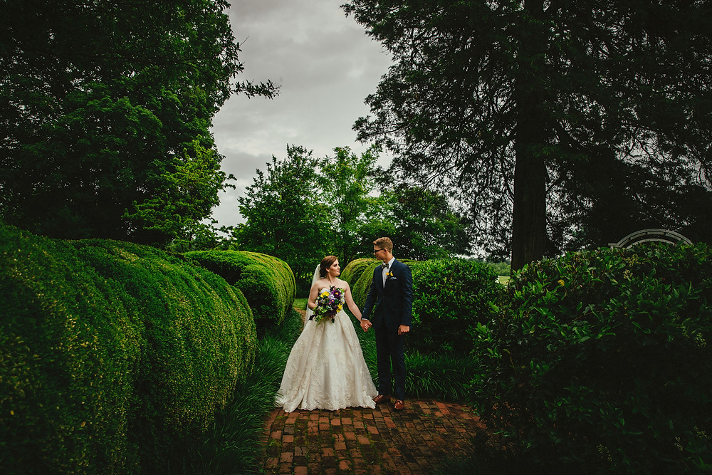 The Hitching Post| Charlotte Photographers 5