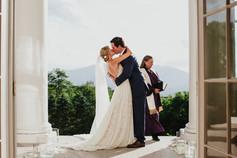 mountain-top-ceremony.jpg