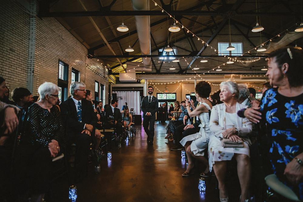 Wedding Photographers in Raleigh 6