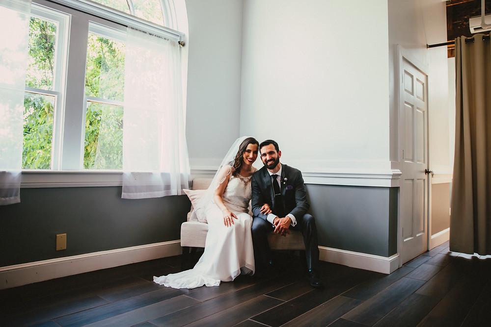 Raleigh Wedding 10