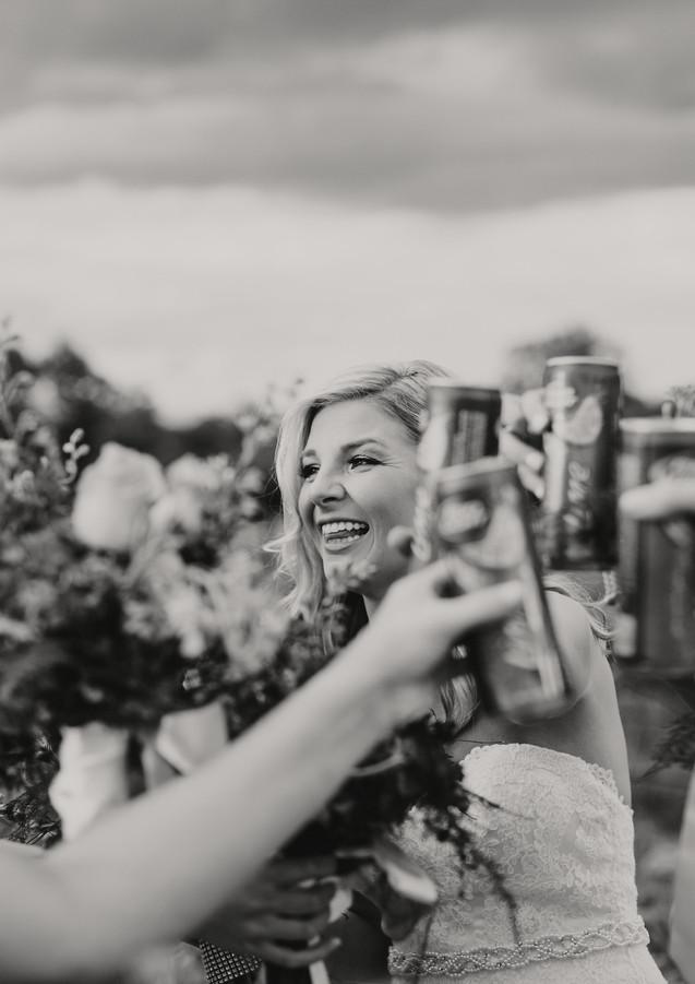 bride-toast.jpg