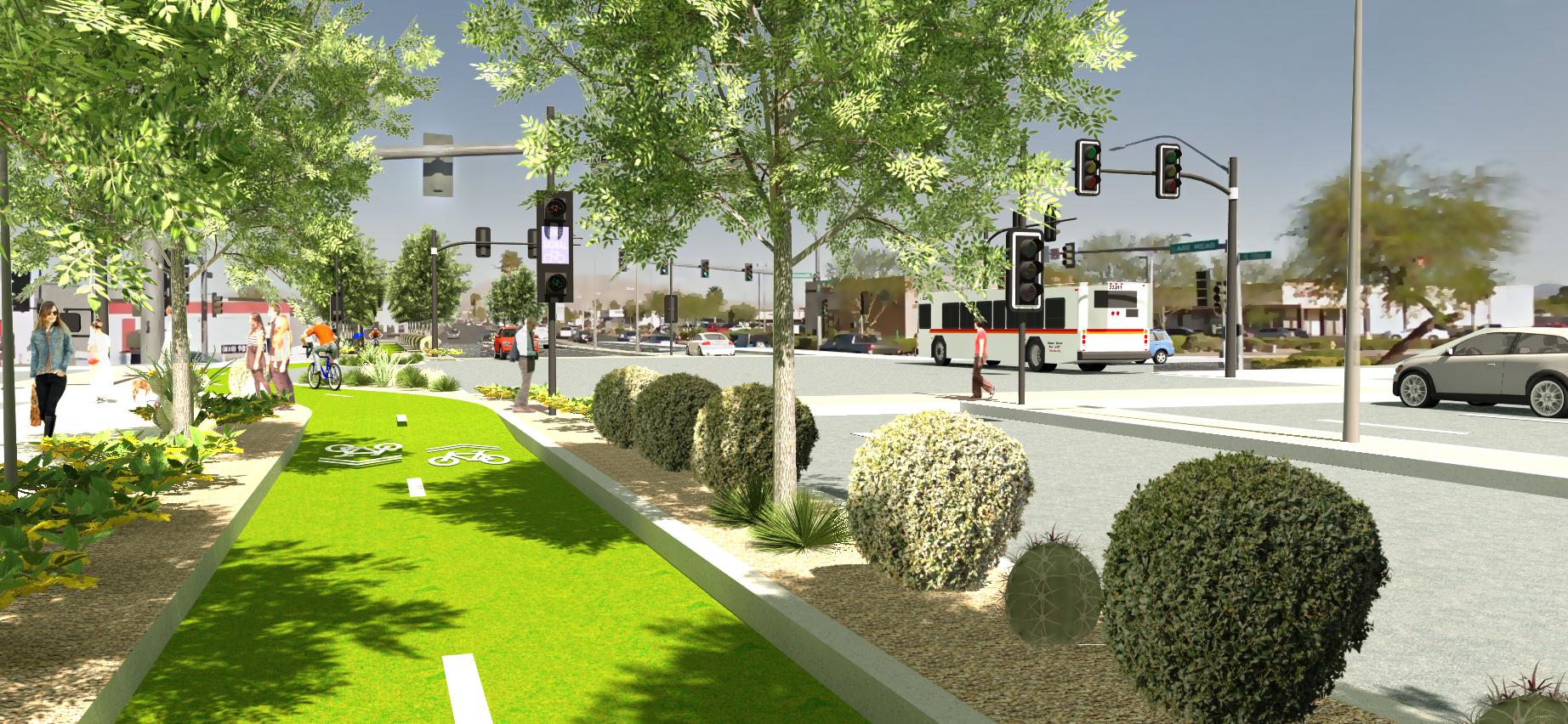 CNLV-complete-streets-lk mead mcdaniel 01
