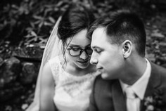 Raleigh Wedding 5