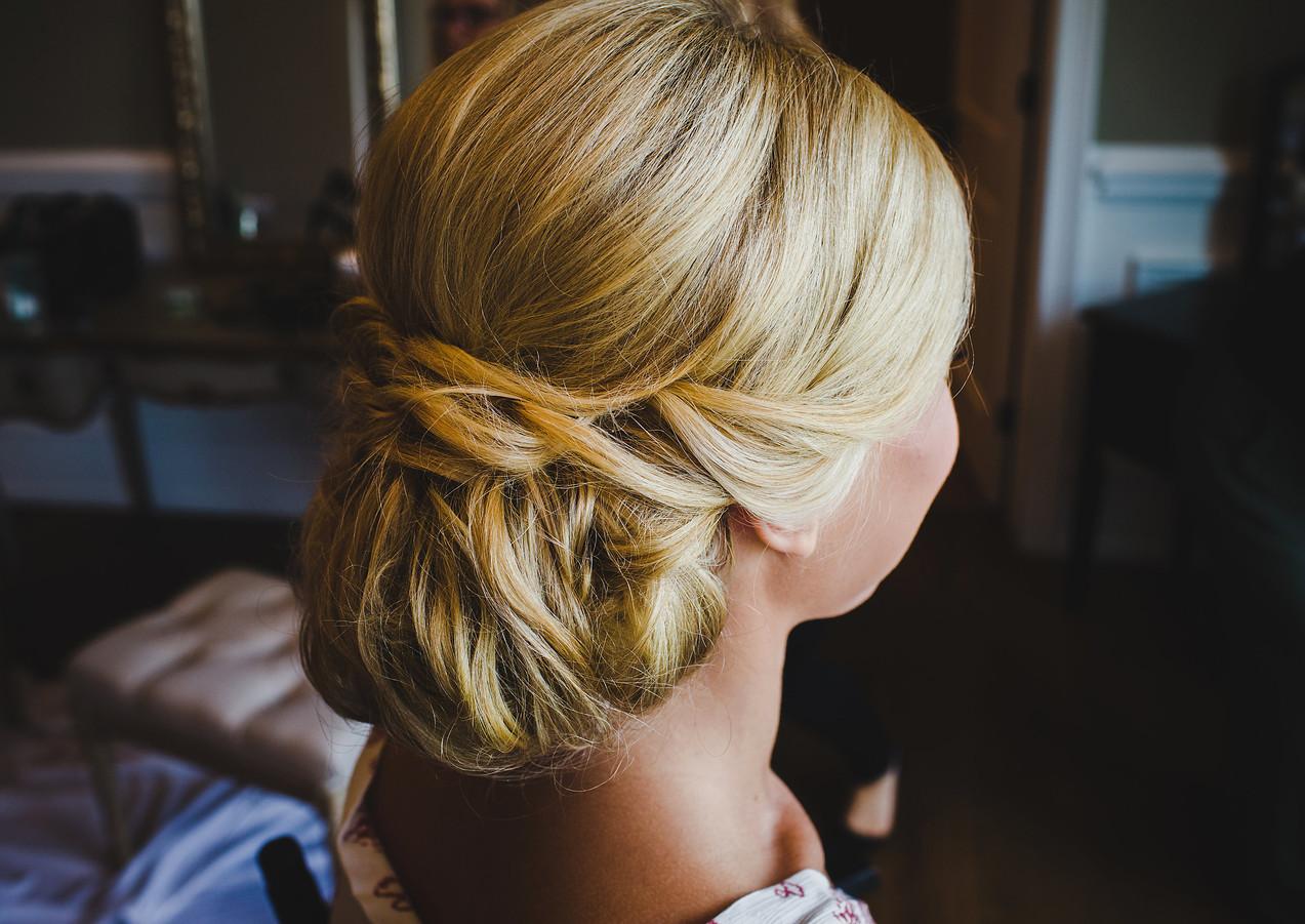 bridal-hair.jpg