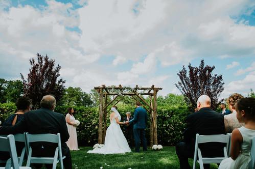 raleigh-wedding-ceremony.jpg