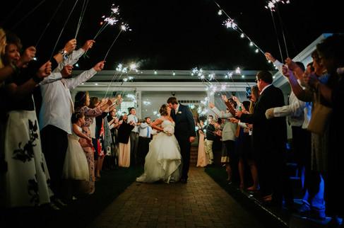 sparkler-exit-bride-groom.jpg