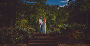 Bryant Maternity Session  Winston-Salem North Carolina Photographers  Greensboro Photographers
