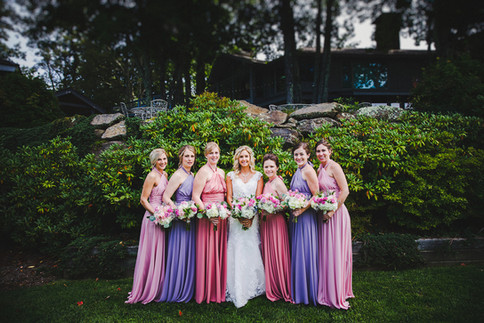 Boone-NC-Bridal-Party.jpg