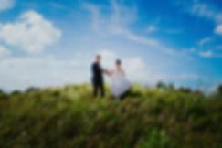 Wilmington Wedding Photographers | Engagement Photographers | Elopement Photographers | Urban Bloom Photograpy