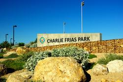 Charlie Frias Park 10