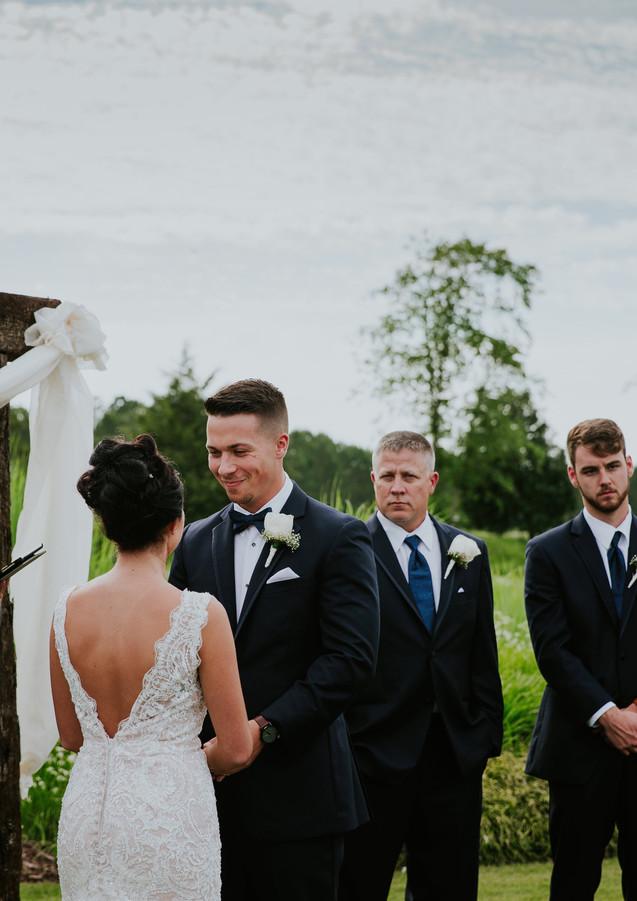 happy-groom.jpg